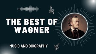 Repeat youtube video The Best of Wagner