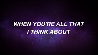 Goodnight Moon - Go Radio lyrics