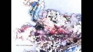 Common Children - 12 - Drift - Delicate Fade (1997)