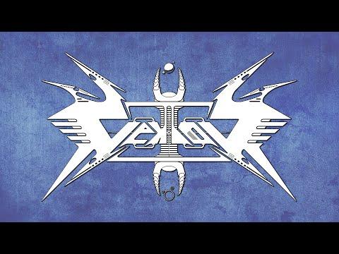 Vektor Interview Bloodstock 2016