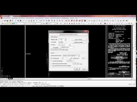Subdivision Tutorial Video