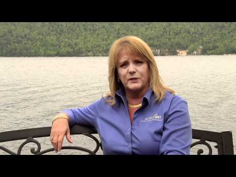 PERMA-DRY Franchise Opportunity Intro with Colleen Cole