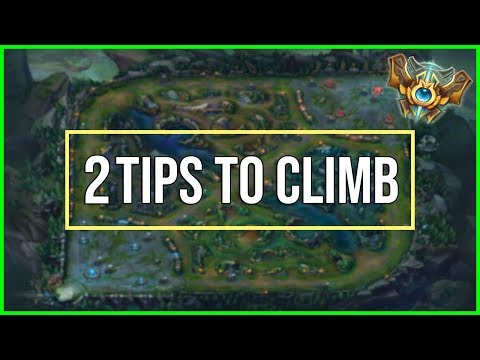 xFSN Saber | Two Tips to Help You Win on ADC