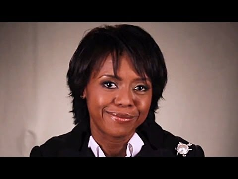 My Breakthrough Moment in Leadership: Mellody Hobson - YouTube