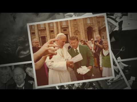 William C. Boehm -Celebration of Life Slideshow