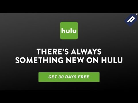 how to change credit card on hulu plus