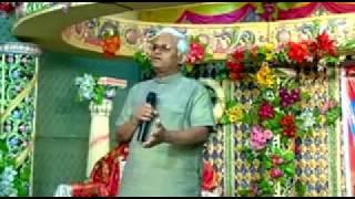 Chirudhaanyalu-Chinthe Leni Aarogyaalu-Dr Khader's Health tips in Telugu