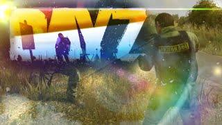 DayZ - Vehicle Fail!! (DayZ Standalone Funny Moments!)