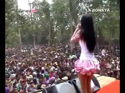 LA Sonata - Asmara - Yeyen Vivia