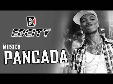 EdCity   Pancada