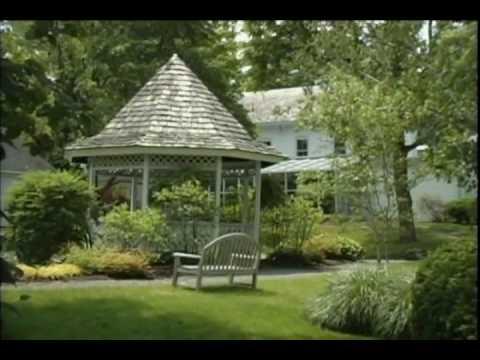 Bloomsburg Pennsylvania Video