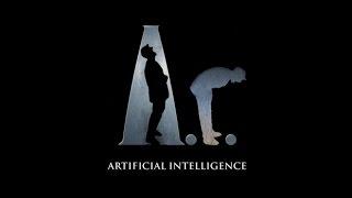 A.I. Artificial Intelligence - Nostalgia Critic