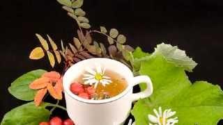 Купить монастырский чай в Киеве