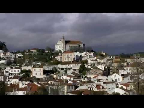 Constância Portugal (HD)