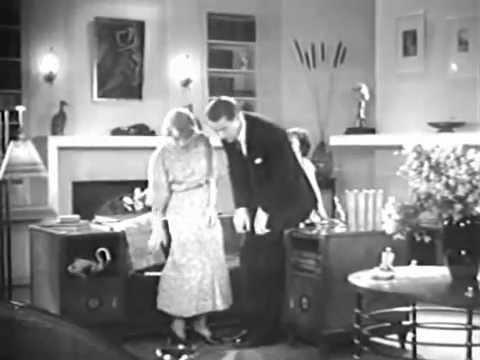 Tomorrow's Children (1934) DVDRip XviD