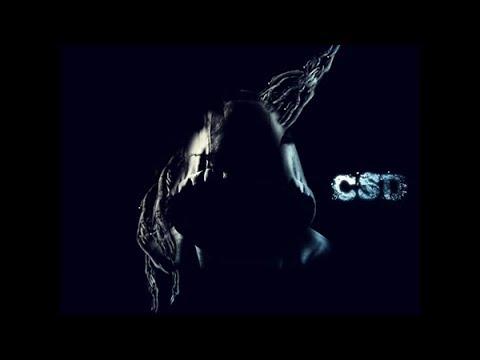Carla's Dreams - Искусство любви... | Official Audio
