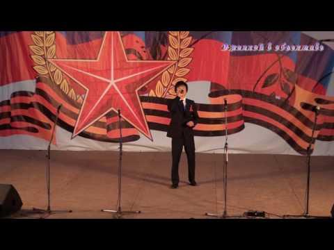 hqdefault - День Победы в Джанкое