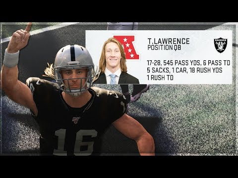 trevor-lawrence-should-win-the-mvp-after-this-game!-|-madden-20-franchise-|-ep.-39
