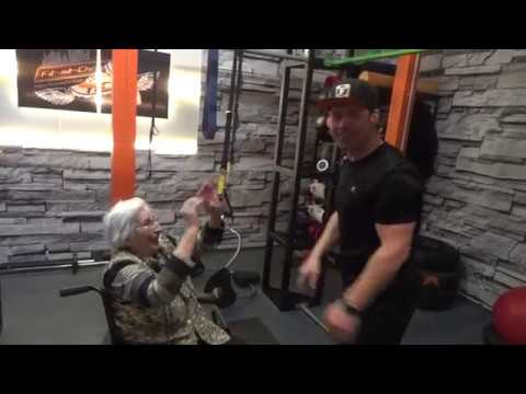 fit mit chris personal trainer dresden, personal training dresden, fit mit chris dresden, frauen fit
