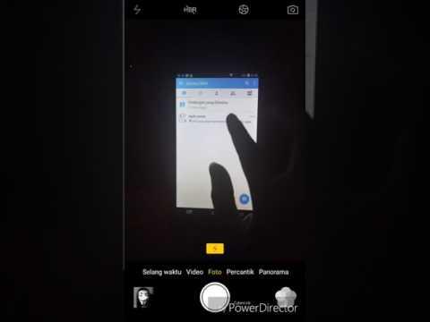 Aplikasi Pembaca Chat Bbm, Whatsapp, Line, Sms Dll