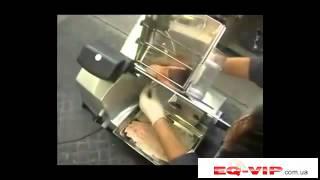 Слайсер для рыбы http://eq-vip.com.ua(Слайсер для рыбы http://eq-vip.com.ua Слайсеры http://eq-vip.com.ua/elektromehaniceskoe-oborudovanie/slajsery-c-9_54.html Наш твиттер: ..., 2012-12-04T10:06:13.000Z)
