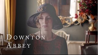 Edith's Guilt: Part 1  // Downton Abbey // Season 4