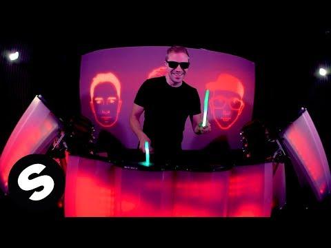 PBH & Jack Shizzle x AFISHAL - Genres (Official Music Video)
