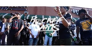Ty Money x Chin Chilla Meek - Sibley 16 ( Official Video ) Dir x @Rickee_Arts