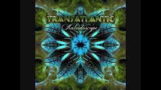 Transatlantic - Can