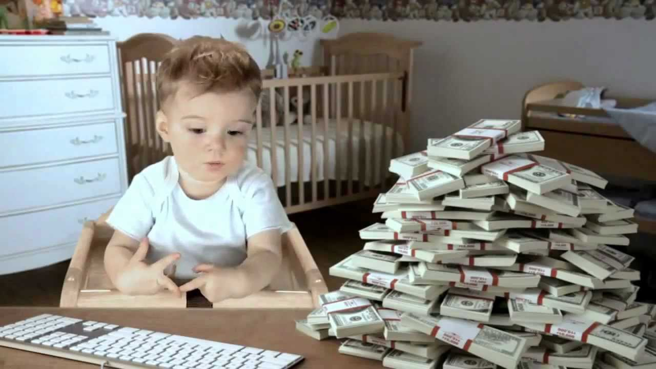 top 10 funniest super bowl commercials of 2013 youtube. Black Bedroom Furniture Sets. Home Design Ideas