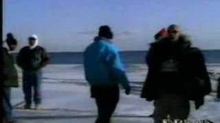Gang Starr - Mass Appeal thumbnail