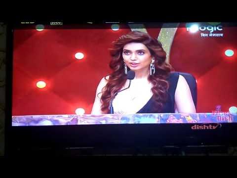 Breakup Kar Liya Performance By Pooja Chawla