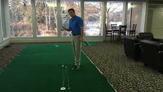 Video Why You Miss Short Putts to the Right download MP3, 3GP, MP4, WEBM, AVI, FLV Juli 2018
