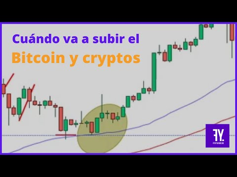 comprare bitcoin – Comprar Barra de Ouro
