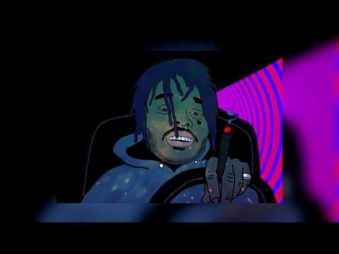 Lil Uzi Vert - XO TOUR Llif3 (Instrumental Remake)