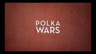 Polka Wars - Rekam Jejak [Official Lyric Video]