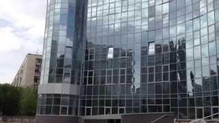 Продажа офисных помещений ЖК