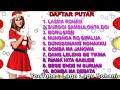 Download lagu Album lagu natal bahasa batak Mp3