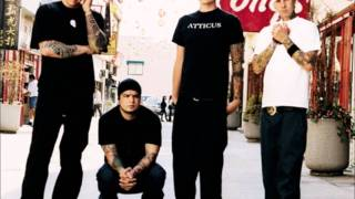 Box Car Racer - Tiny Voices