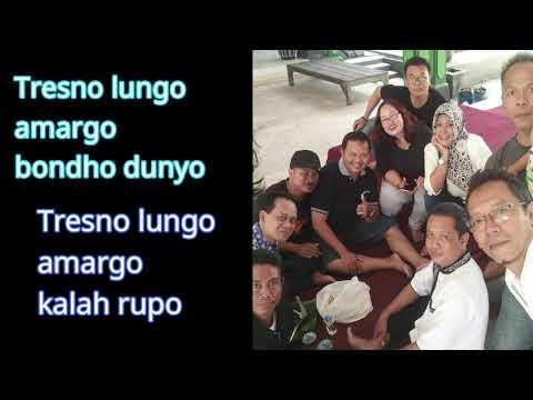 tresno-lungo--cak-oejang-mb/tresnoku-emoh-ilang/ditinggal-lungo-pas-lagi-sayang-sayange/ninggal-tatu