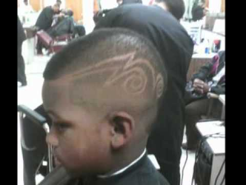 Bald Fade Taper Fade All Even Og S School Of Hair