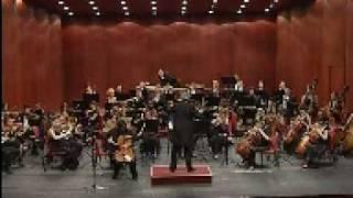 Dvorak Cello  Concerto h-moll op.104