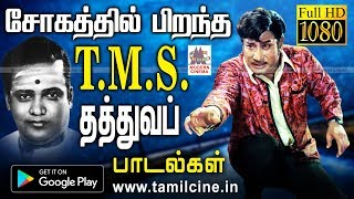 TMS thathuvam | Music Box
