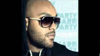 Donaeo ft giggs - i love it (free download)