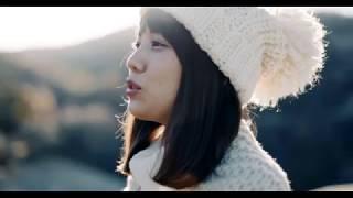 佐々木恵梨 New Single『ふゆびより』 1/24(水)発売!! 「ふゆびより」 ...