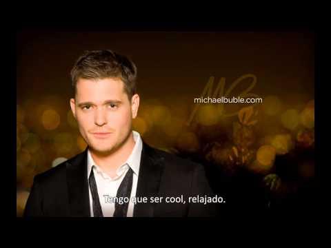 Crazy Little Thing Called Love - Michael Bublé (Subtítulos en español - Spanish Subtitles)