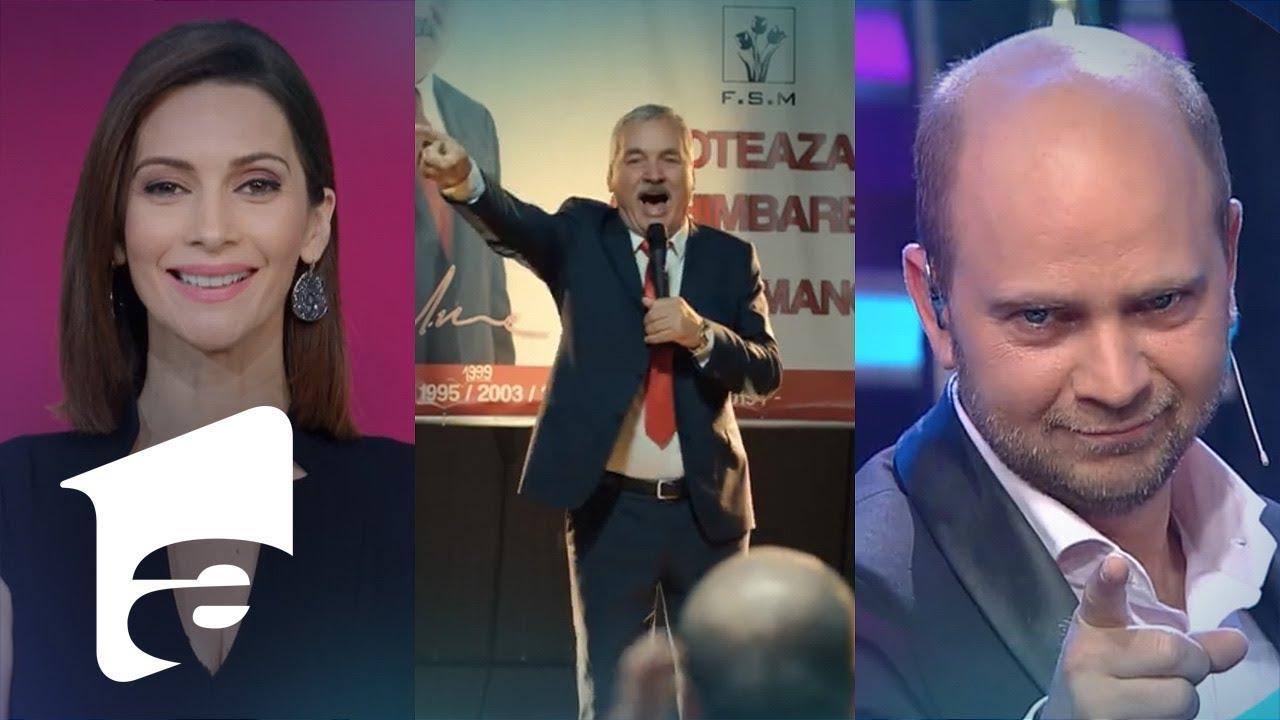 Pregătește-te! Ce emisiuni vezi în această toamnă la Antena 1 | Promo