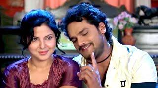 Bhojpuri Super Hit Film 2018 || New Bhojpuri Full Film || Khesari Lal Yadav & Smriti Sinha