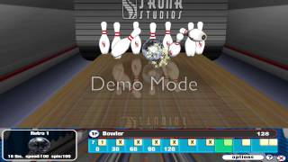 A Game Of GutterBall 2!