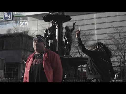 Tr3- By The way Ft. Lil Spigg (OFFICIAL VIDEO)